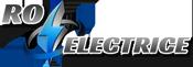 RO ELECTRICE - www.ro-electrice.ro - Peste 1.000.000 de articole pentru instalatii electrice, echipamente si materiale de joasa, medie si inalta tensiune.